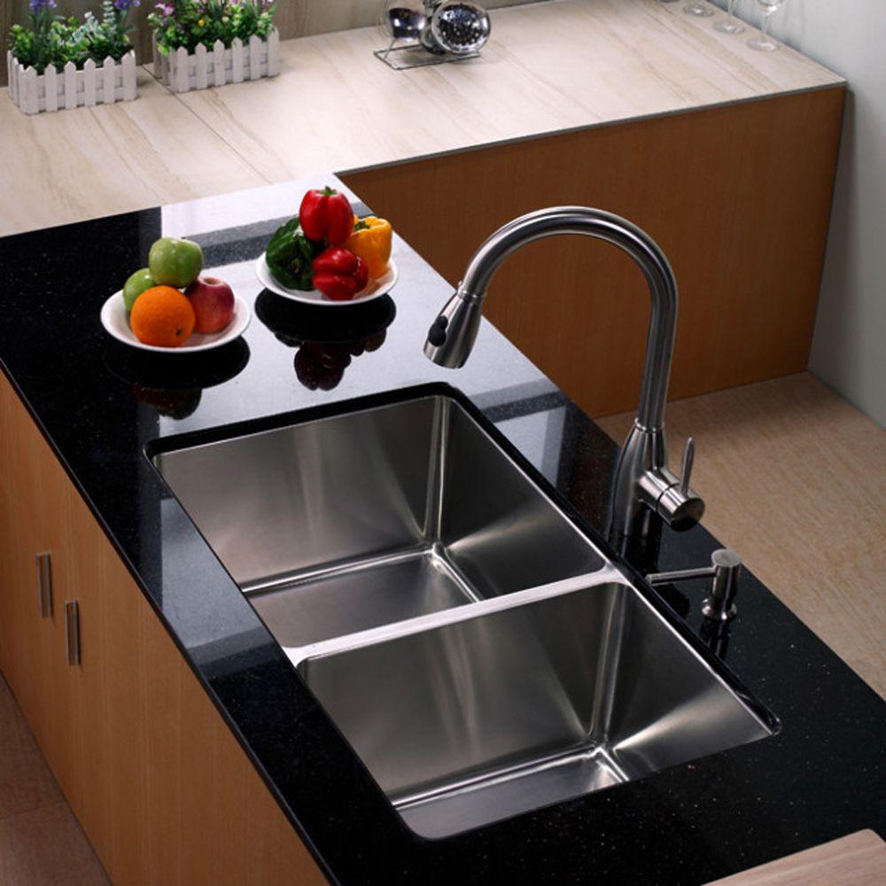 simple-designer-kitchen-sink-with-concept-design-gallery