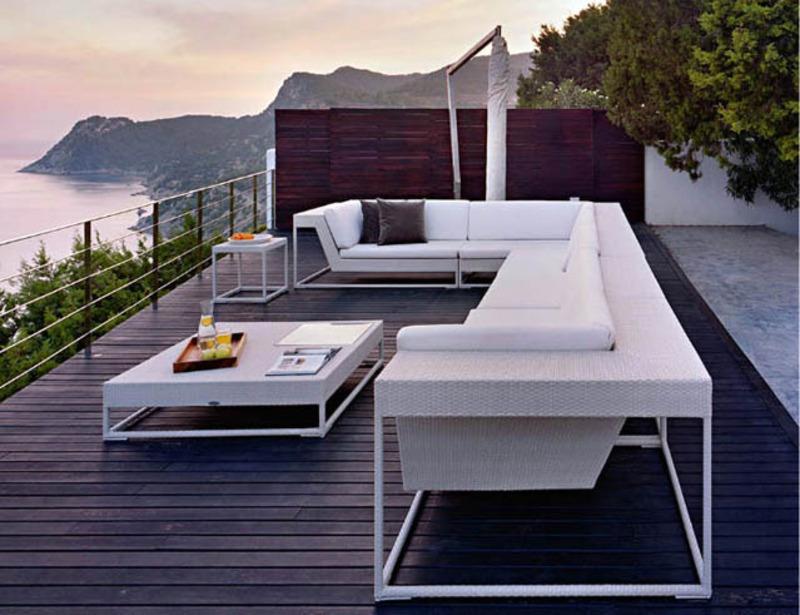 rooftop terrace design ideas, rooftop, terrace design