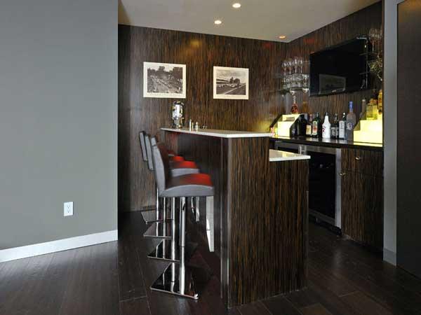 small-bar-design-for-home