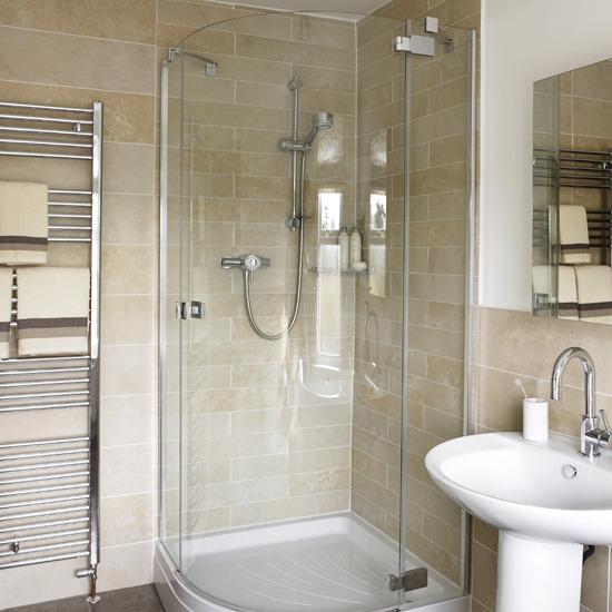 small-bathroom-design-ideas-pictures