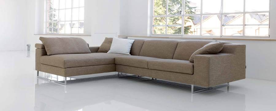 sofa_italian ideas