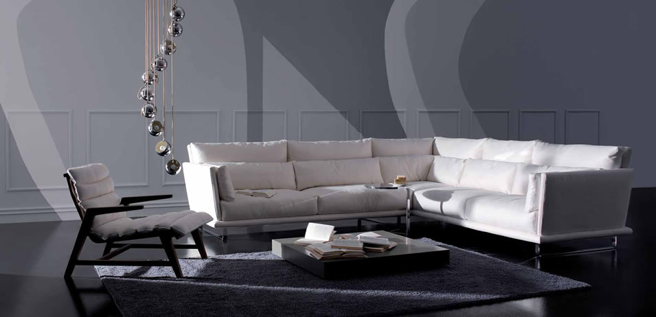 sofa_italian