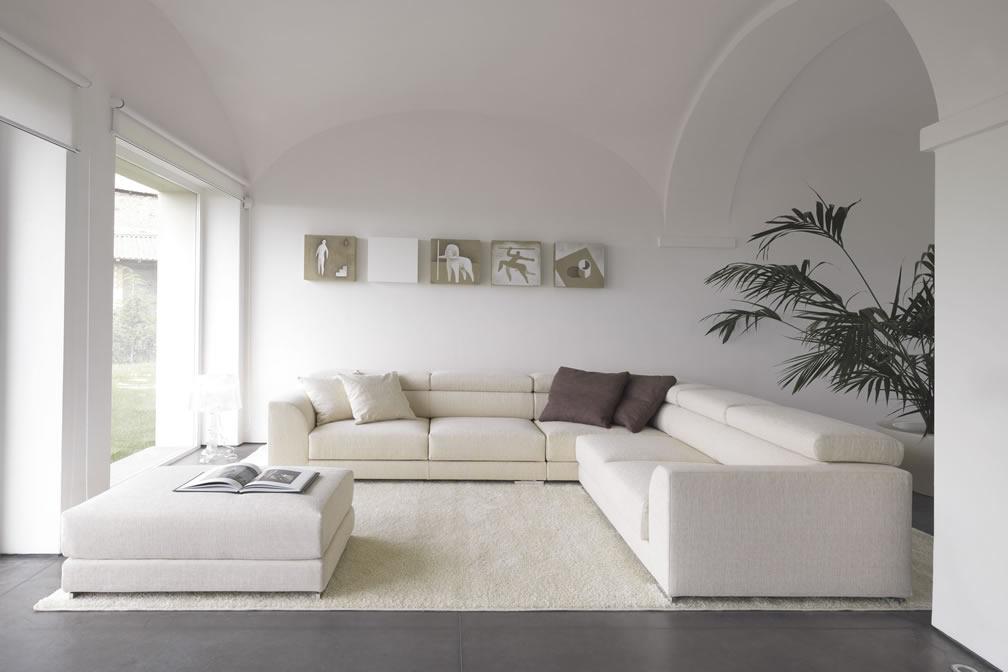 sofa_set
