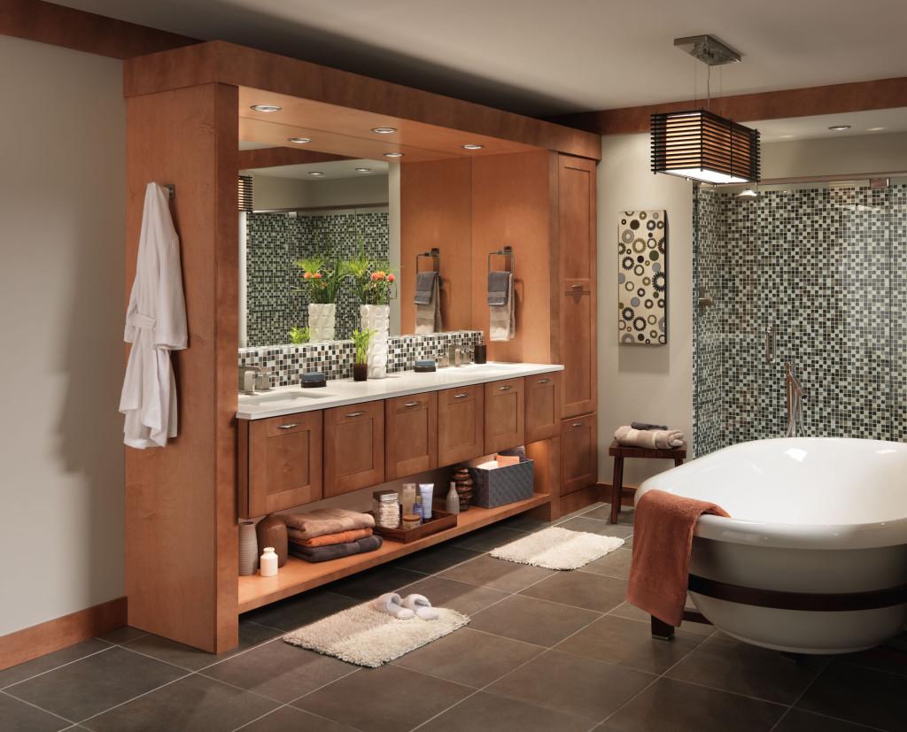 solid-wood-bathroom-vanities