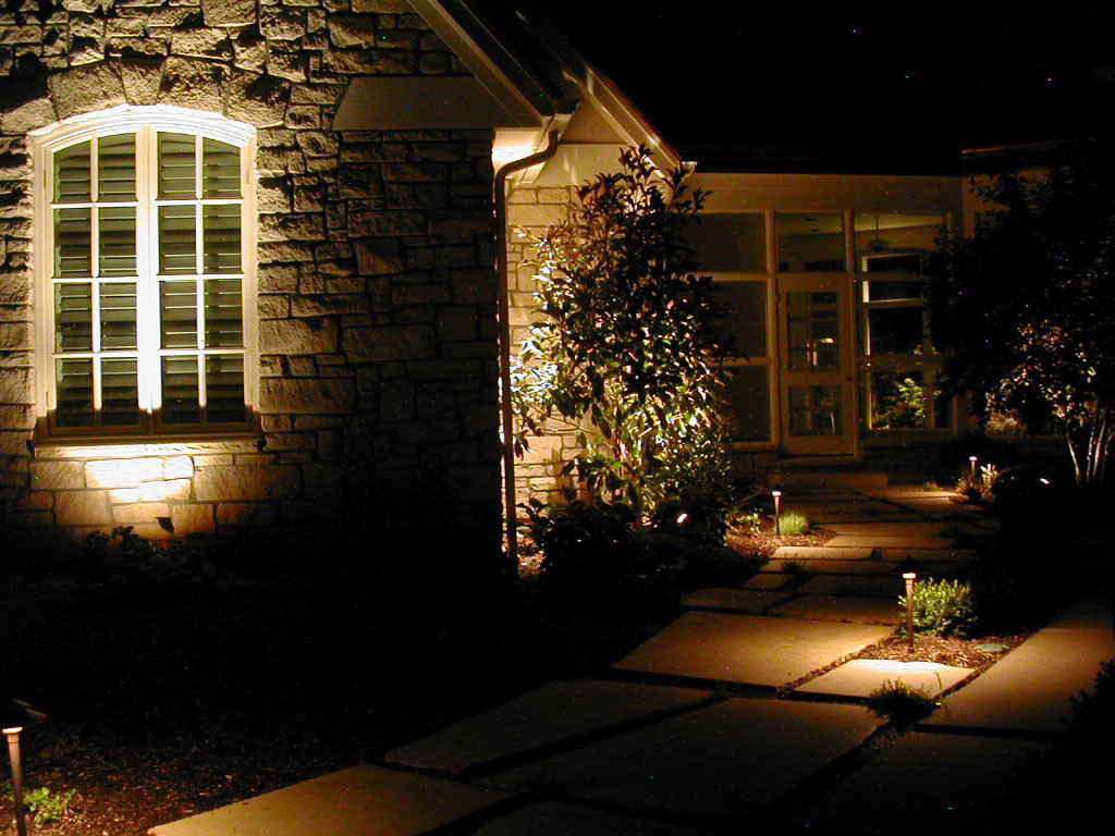 special-design-appearance-of-outdoor-lighting