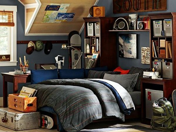 sports-teenage-boy-bedroom