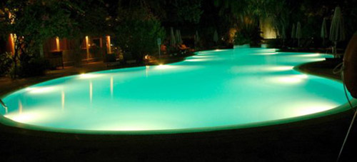 swiming pool ideas