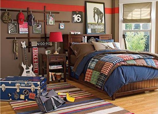 teen-boy-bedroom-ideas-