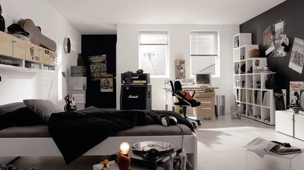 teen-room-design-black