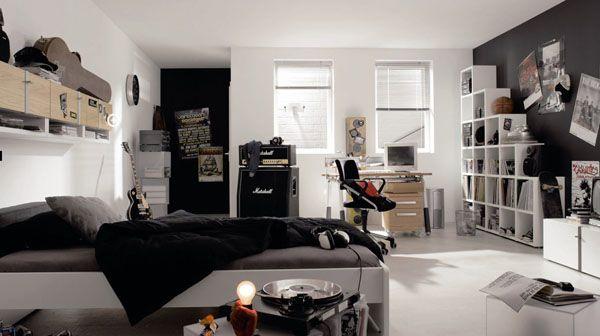 teen-room-design-black