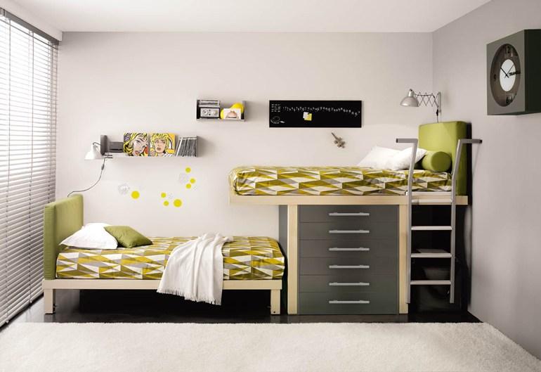 tiramolla-169-space-saving-beds