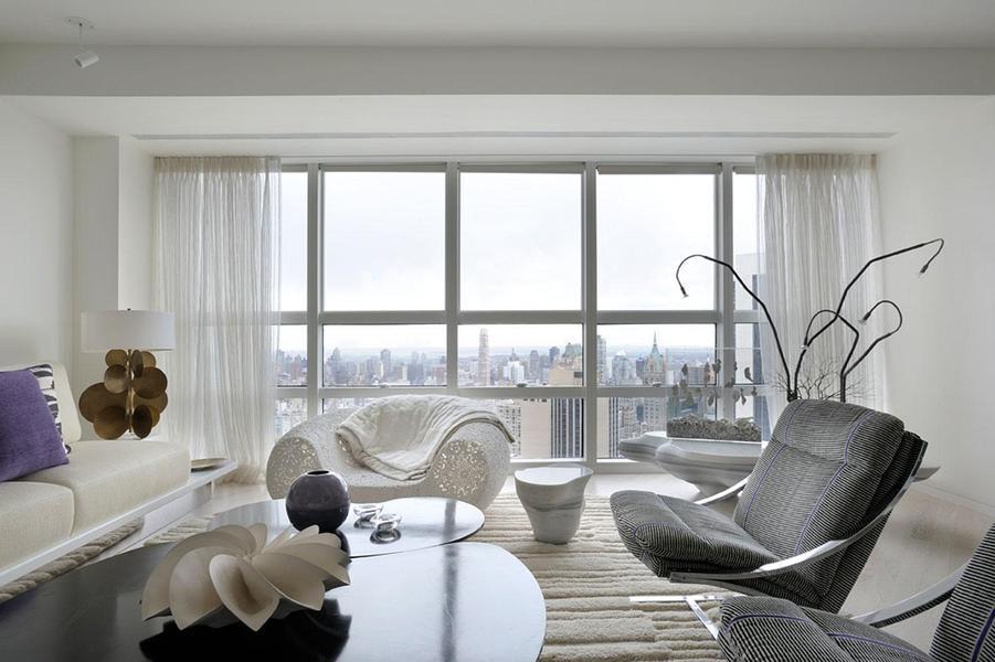 ultra__modern_interior_design_robert_couturier