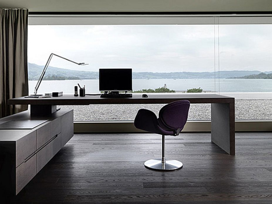 uncategorized-amazing-house-ideas-modern-home-office-