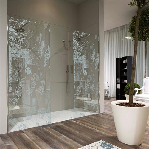 walk-in-shower-design-terior-design-tzsl-fascinating-bathrooms-awesome-walk-shower