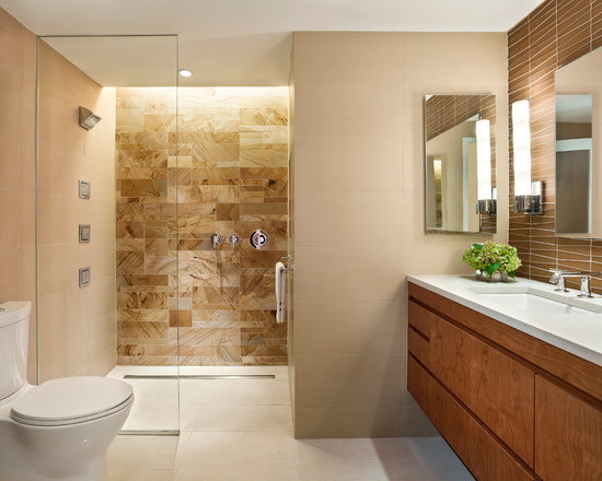 walk-in-shower-ideas-for-your-modern-bathroom-