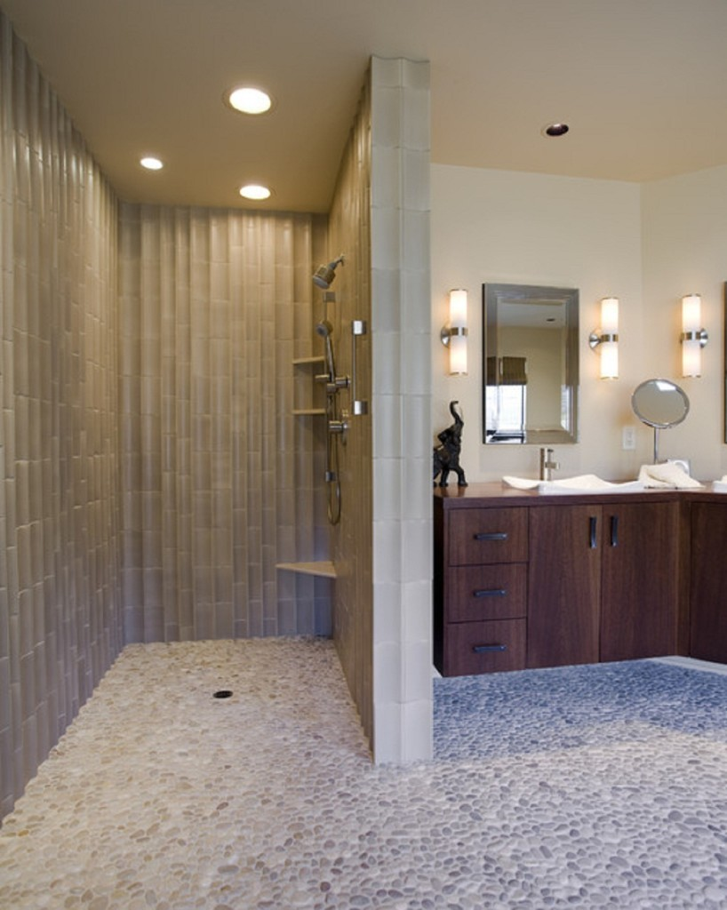 walk_in_shower_bathroom_designs_-_walk_in_showers_ideas___home_architecture_trends