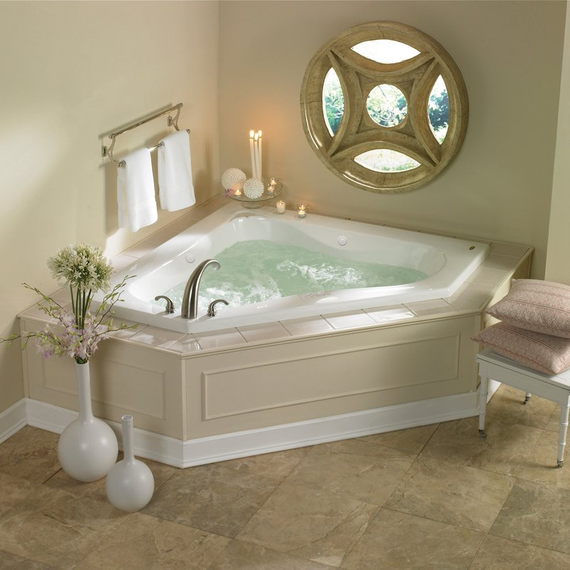 whirlpool-baths-best