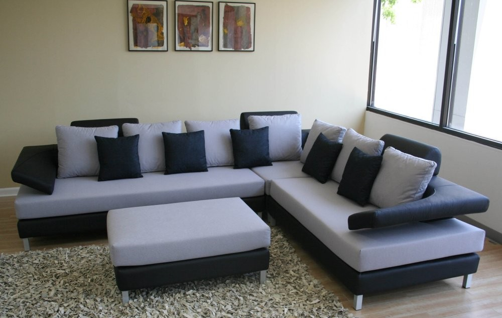 white-black-modern-sofa-design