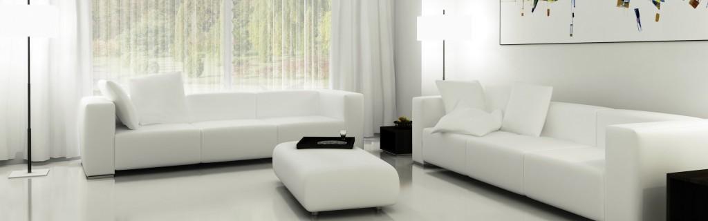 white-living-room-as-nice-ide
