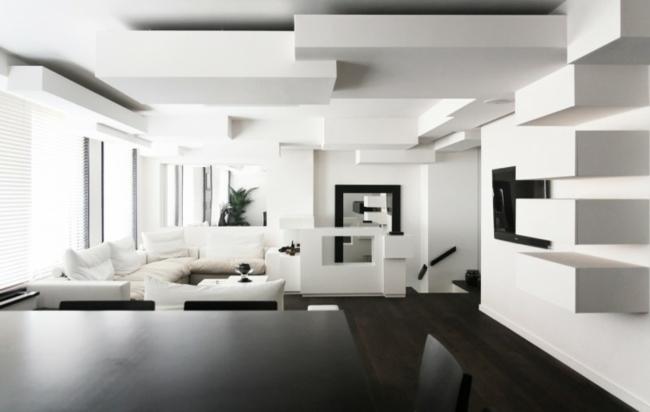 white-living-room-design-idea-