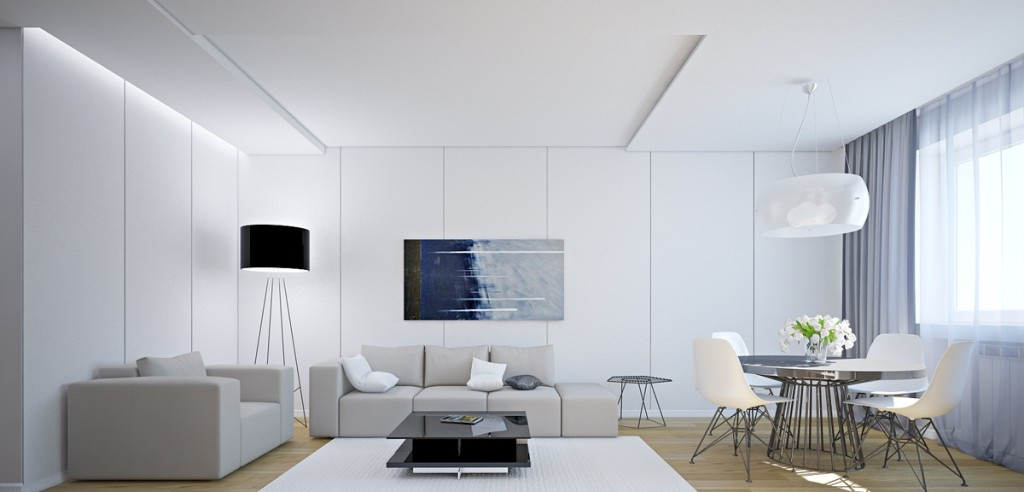 white-living-room-furniture-awesome-with-image-of-white-living-set-new-in-design