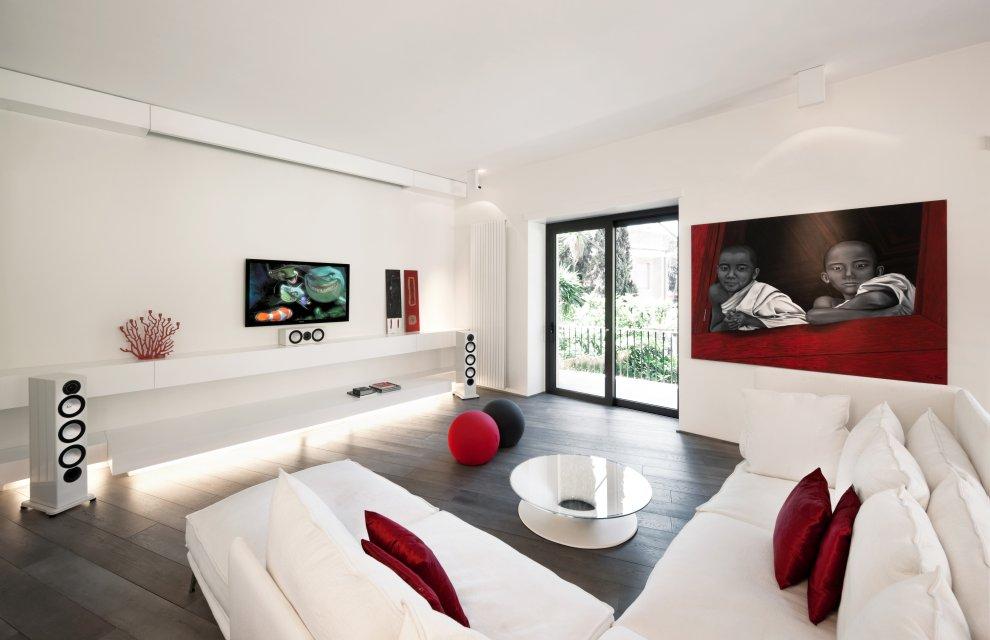 white-modern-living-room-design-inspiration