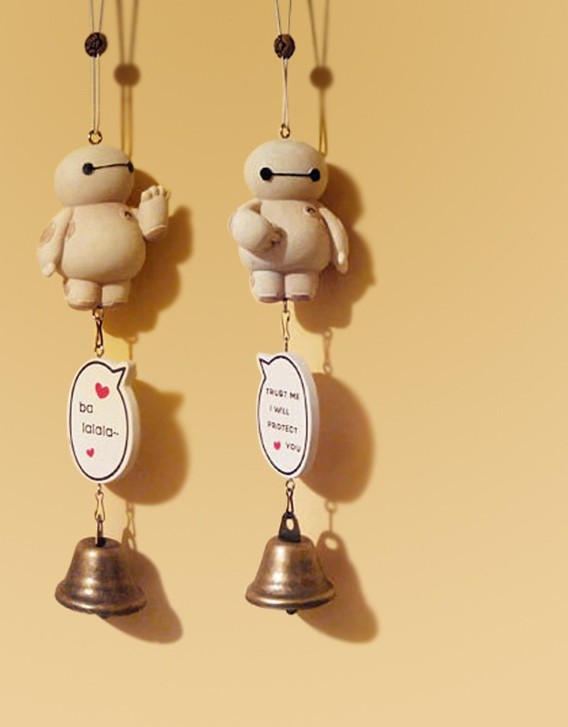 wholesale-rural-wind-chimes-creative-Japanese-students-