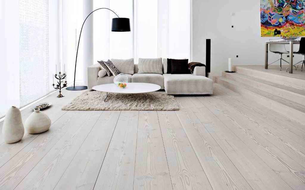 wood-floors-in-living-room