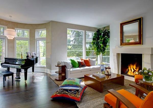 wooden-fireplace-design-ideas
