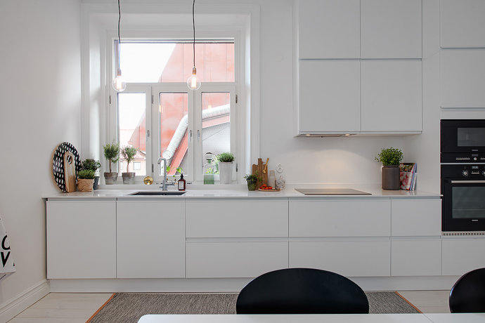 4-Scandinavian-Kitchen-Room-Interiors-Design