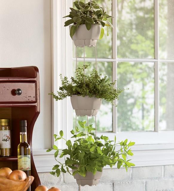 492_49_hanging-wall-planters-indoor-door-pots-entrancing-architectures-planters-contemporary