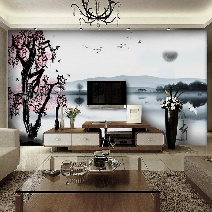 Awesome-Canvas-Wall-Murals