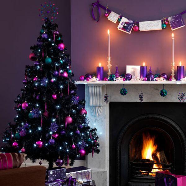 Beautiful-Christmas-Tree-Decorating-Ideas-_