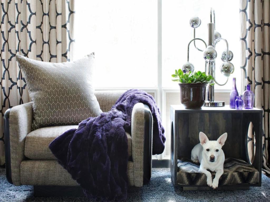 CI-Brian-Flynn_End-Table-Dog-Bed_