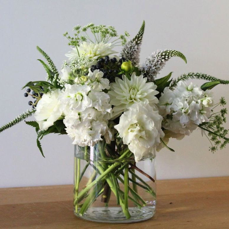 Como_Flower_Arrangement_