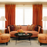 31 Amazing Velvet Drapes And Curtain Decor Ideas