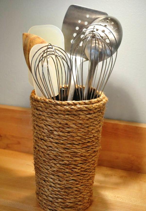 10 Beautiful Diy Vases Design Ideas