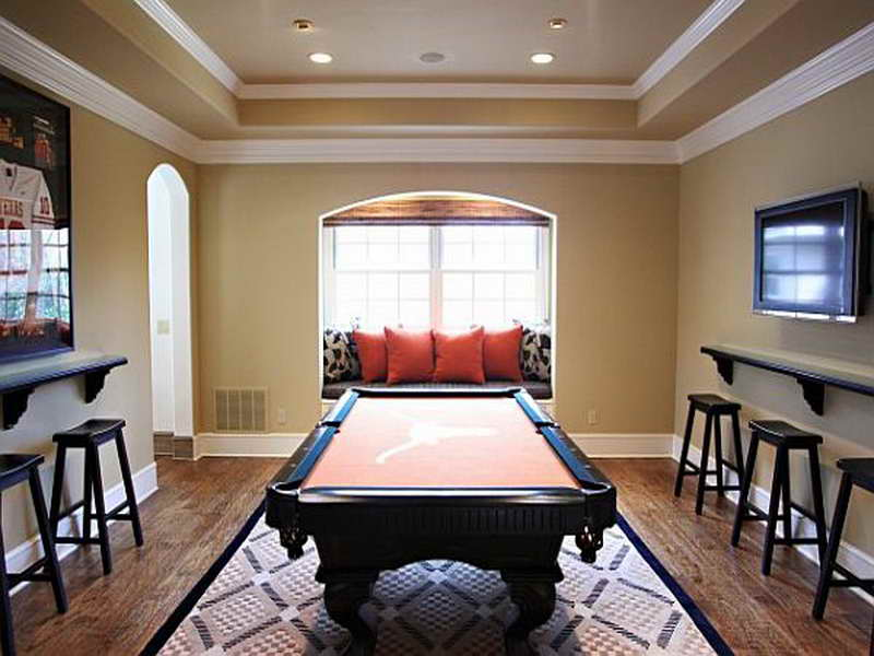 Game-Room-Decorating-Ideas-
