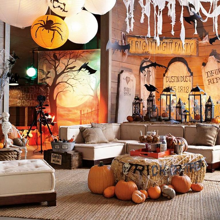 Halloween-Home-Decor-Ideas