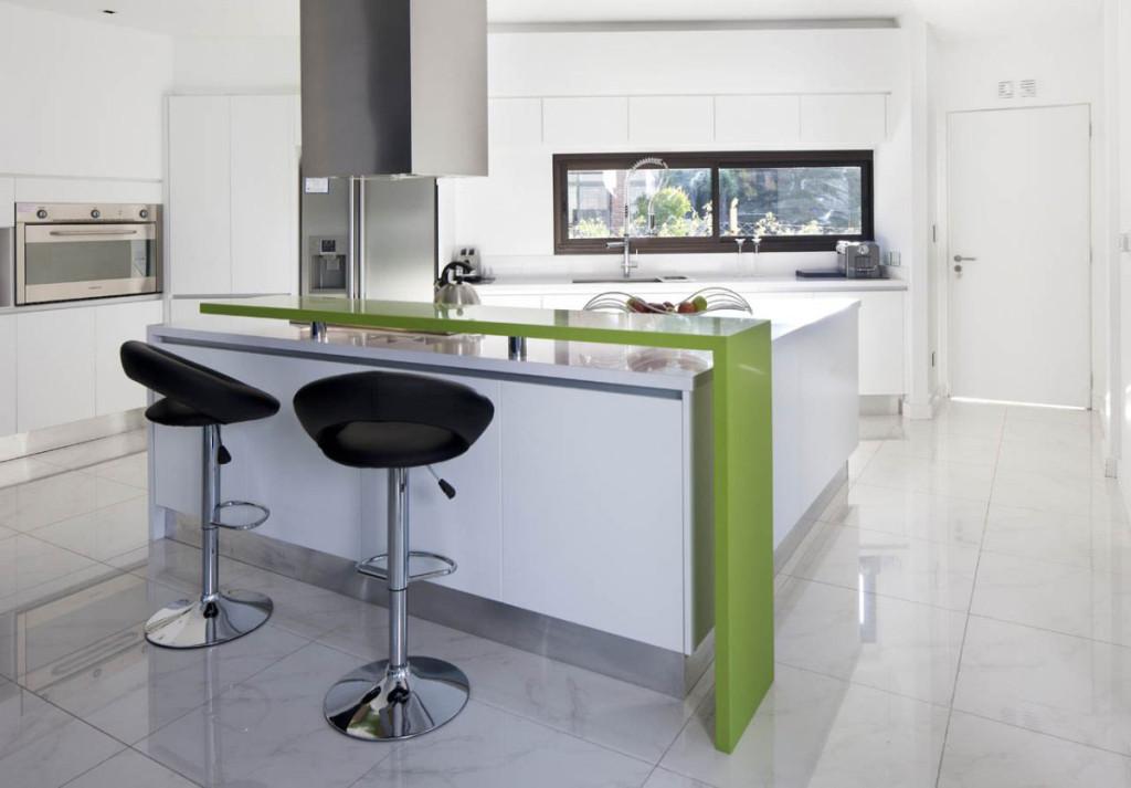Mini-Bar-Kitchen-Kitchen-Awesome-Interior-Kitchen-