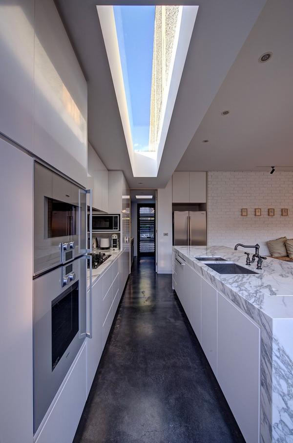Modern-Home-Design-with-Modern-Kitchen-Design-