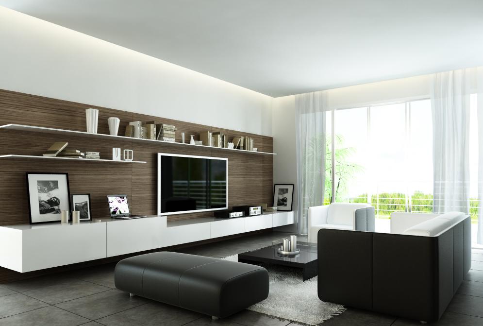 Modern-Living-Room-Ideas-Modern-Living-Space-Ideas-at-Beautiful-Modern-Living-Room-Ideas