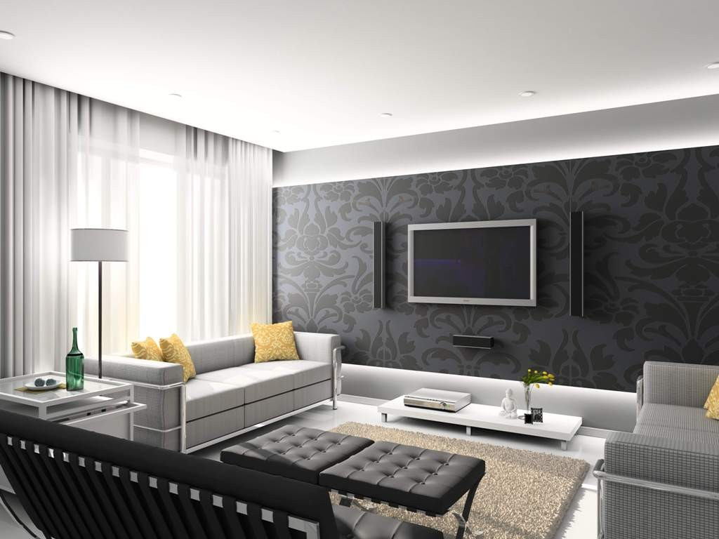 Modern-Living-Room-Ideas-living-room-apartment-exciting-