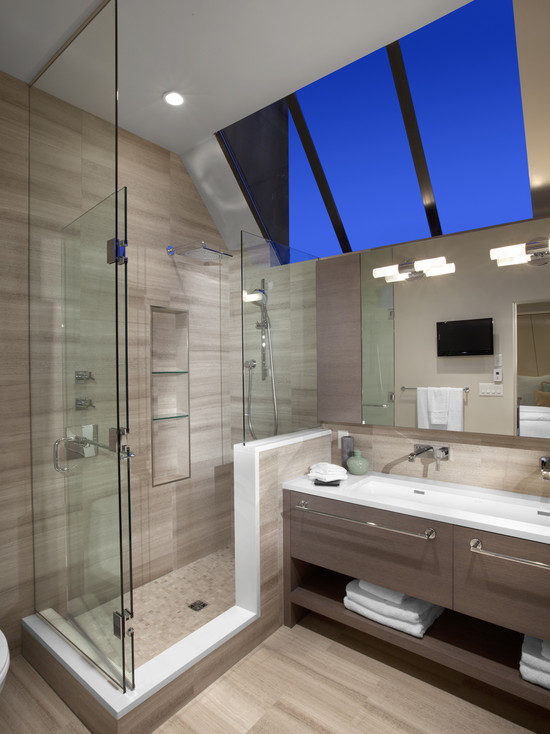 Modern-Stylish-Bathroom-Furniture-Ideas