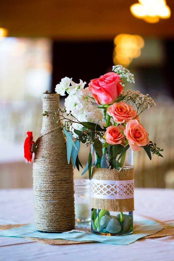 NewFabFurnish_DIY-Flower-vase