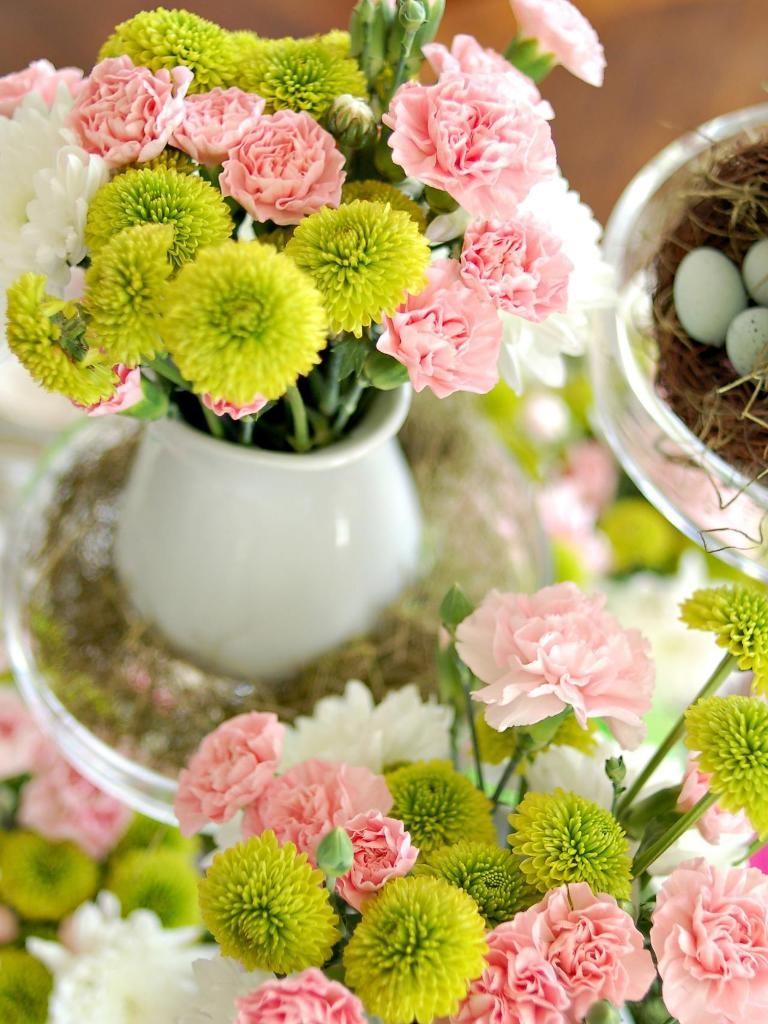 Original_Marian-Parsons-spring-table-setting-flower-arrangement