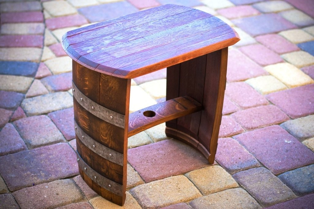 Repurpose-Old-Wine-Barrels-Into-Cool-Things-1