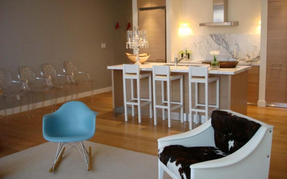 Smart-Interior-Design-Ideas-Home-Mini-Bar