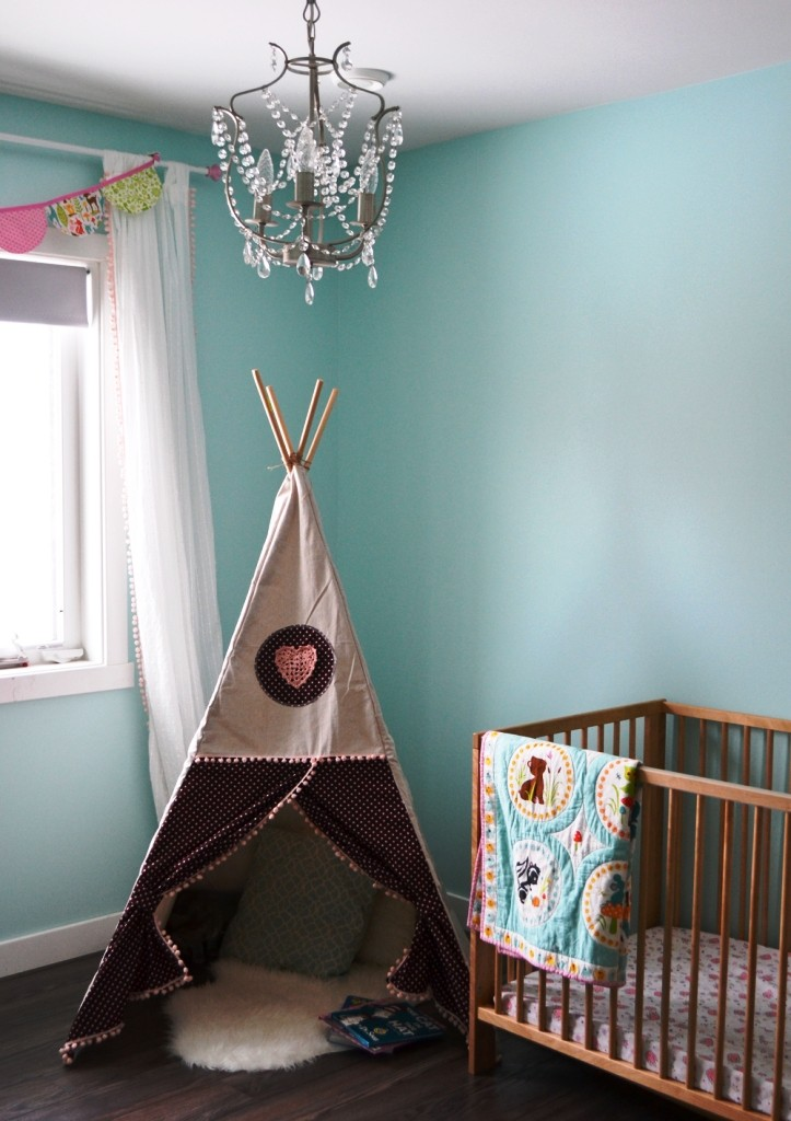 Teepee-Reading-Play-Tent-