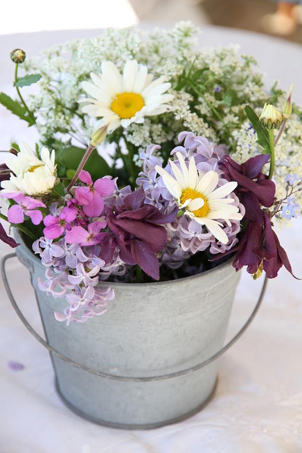 a-bucket-of-flowers